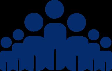 Komunitas Bisnis Online Asoka Mahinda P